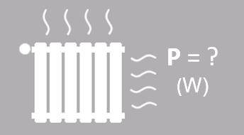 Vérification radiateurs