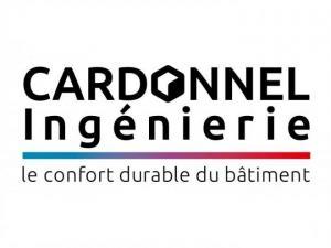 Logo de nos Partenaires Afpac
