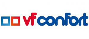 logo VF Confort