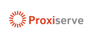logo PROXISERVE