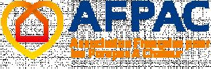 logo AFPAC