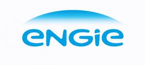 logo ENGIE Home Service