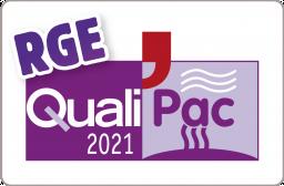 logo de qualification